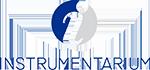 Instrumentarium Dental  |  high-tech sistemi in rešitve za zobozdravstveno in maksilofacialno slikanje