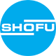 Shofu | Dental Corporation | svetovno znani proizvajalec zobozdravstvenih materialov in opreme