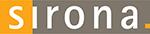 Sirona | The Dental Company | največji svetovni proizvajalec zobozdravstvene tehnologije