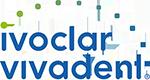 Ivoclar Vivadent | vodilni svetovni proizvajalec inovativnih materialov in postopkov za kakovostno estetsko zobozdravstvo
