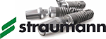 Straumann | vodilni ponudnik rešitev za implantologijo in regeneracijo zobnega tkiva