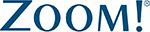 Philips ZOOM | beljenje zob