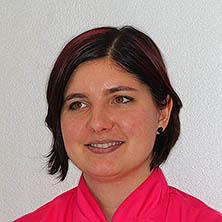Tjaša Papež, diplomirana medicinska sestra | Zobozdravstvena asistentka